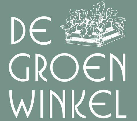 De Groenwinkel